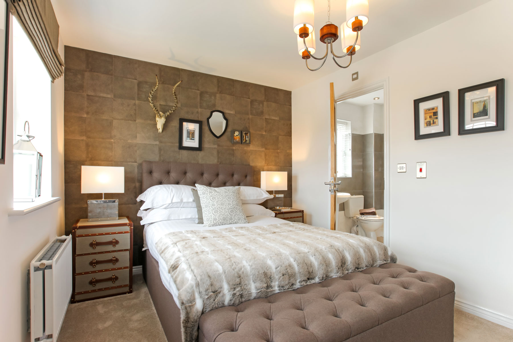 Eynsham_Bedroom_2