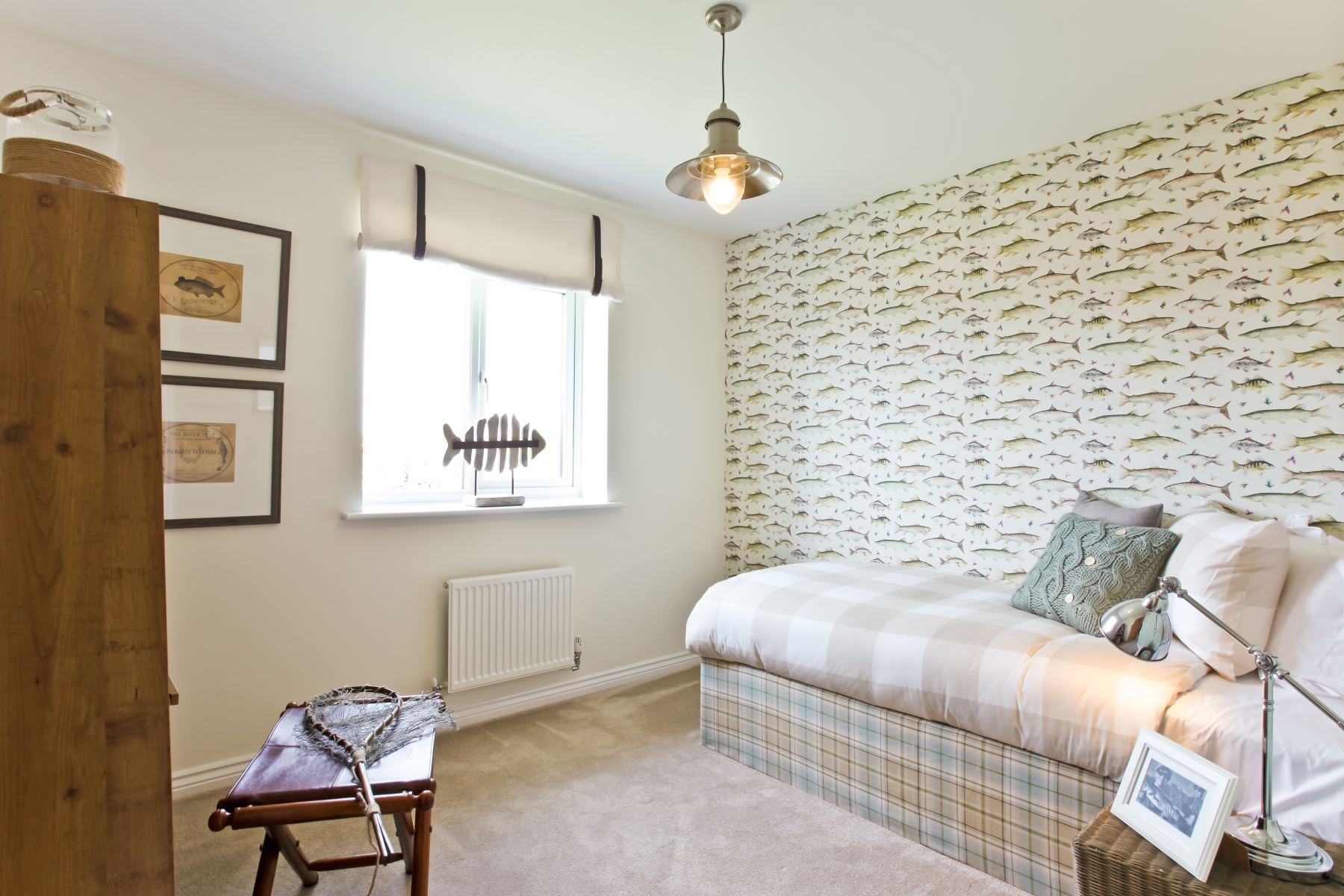 Eynsham_Bedroom_4
