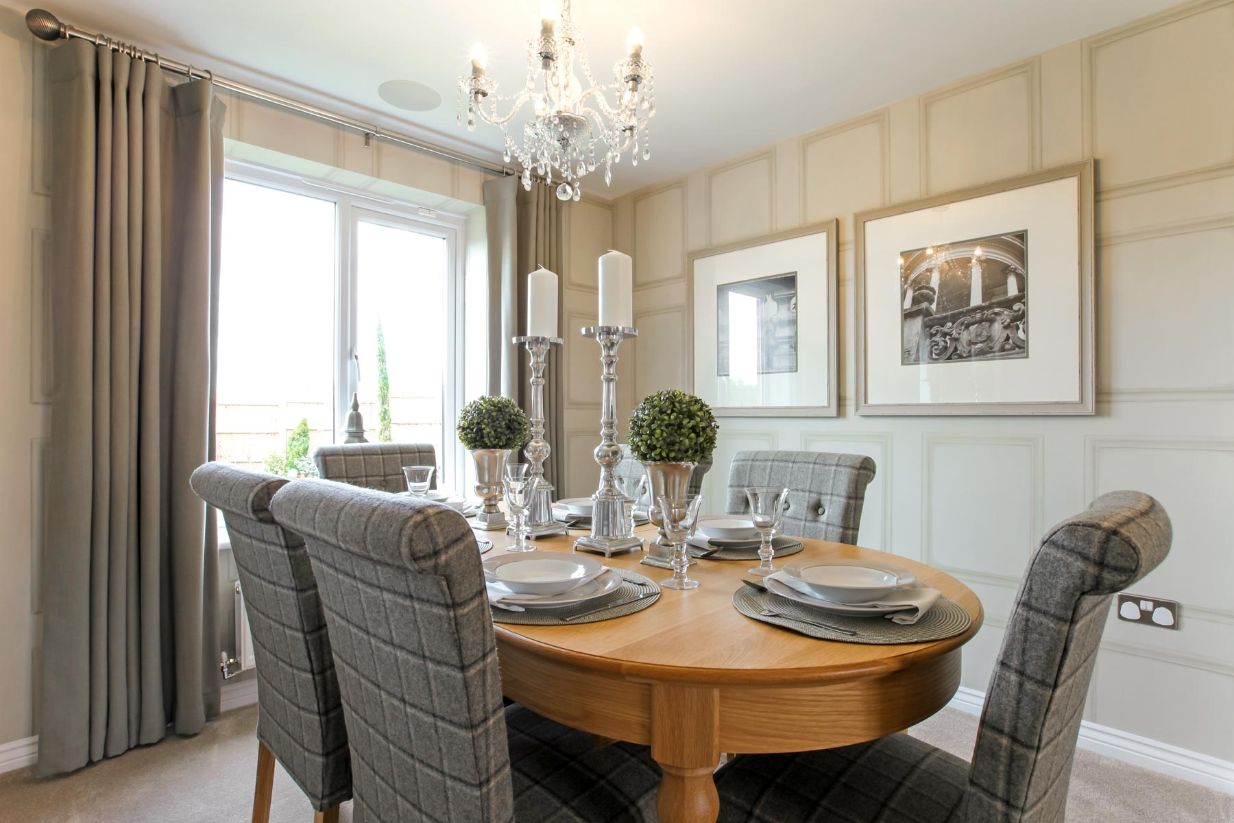 Eynsham_Dining_Room