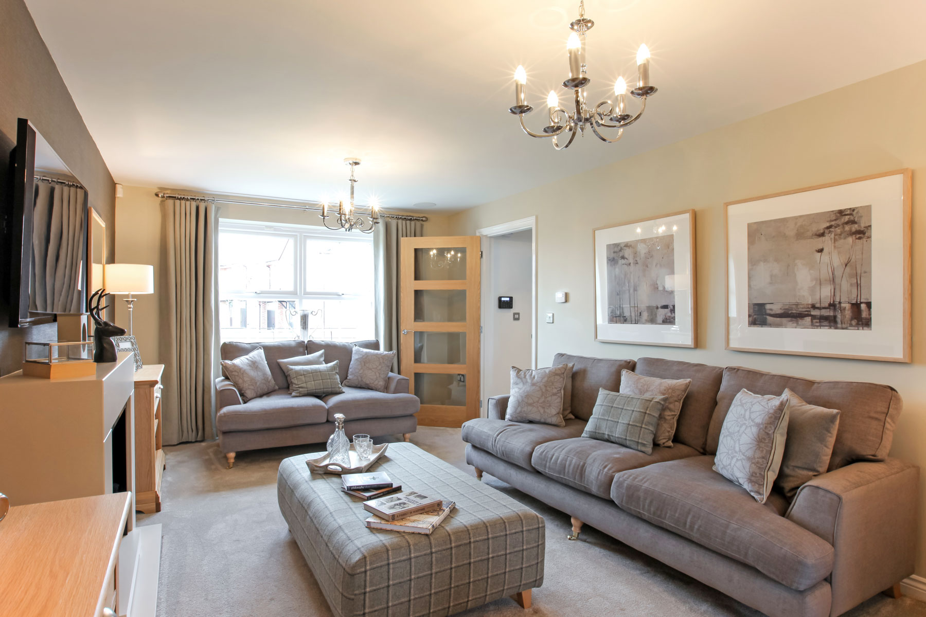 Eynsham_Living_Room