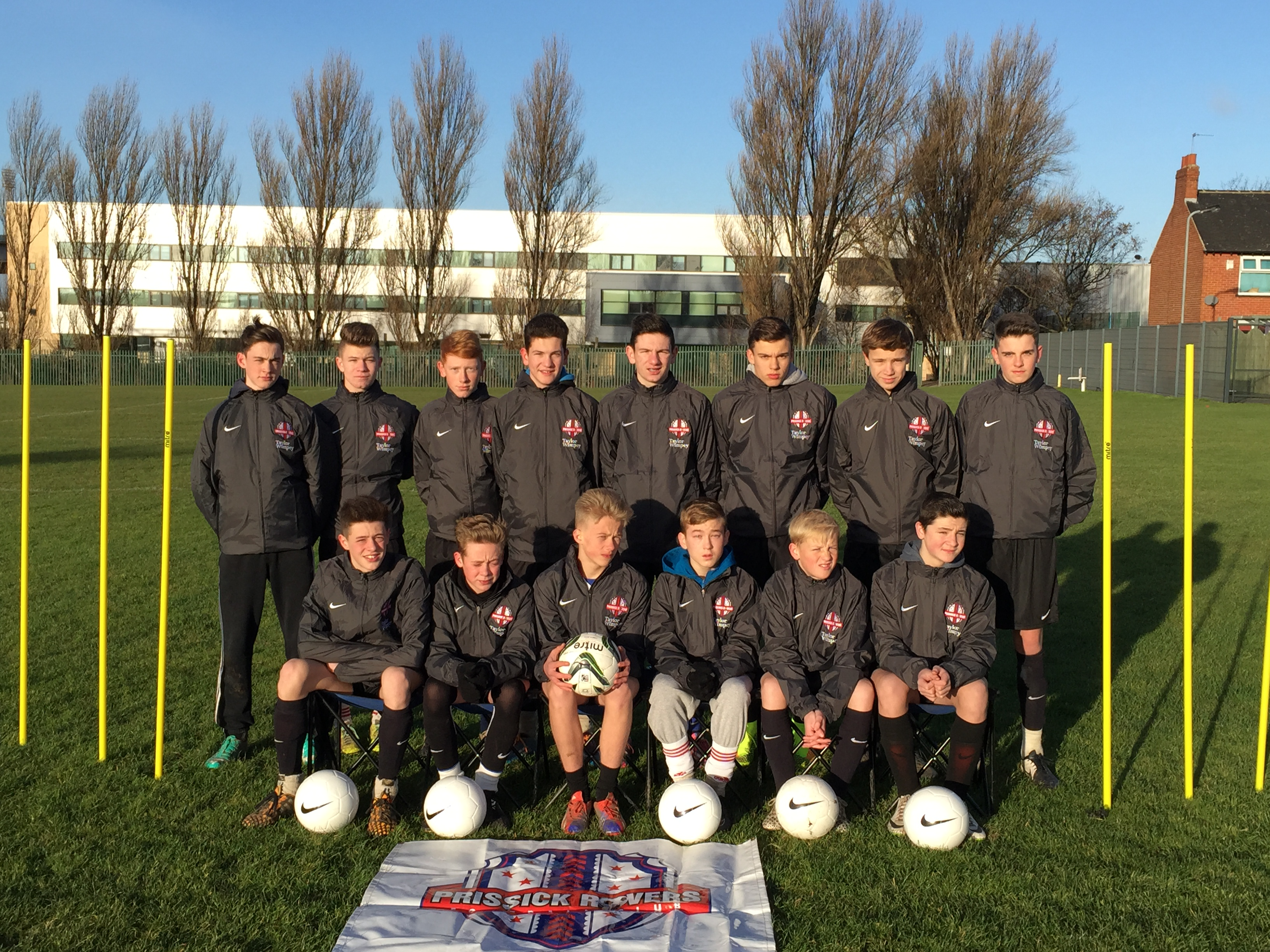Taylor_Wimpey_Prissick_Rovers_squad