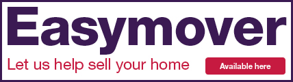 Taylor Wimpey Easymover scheme