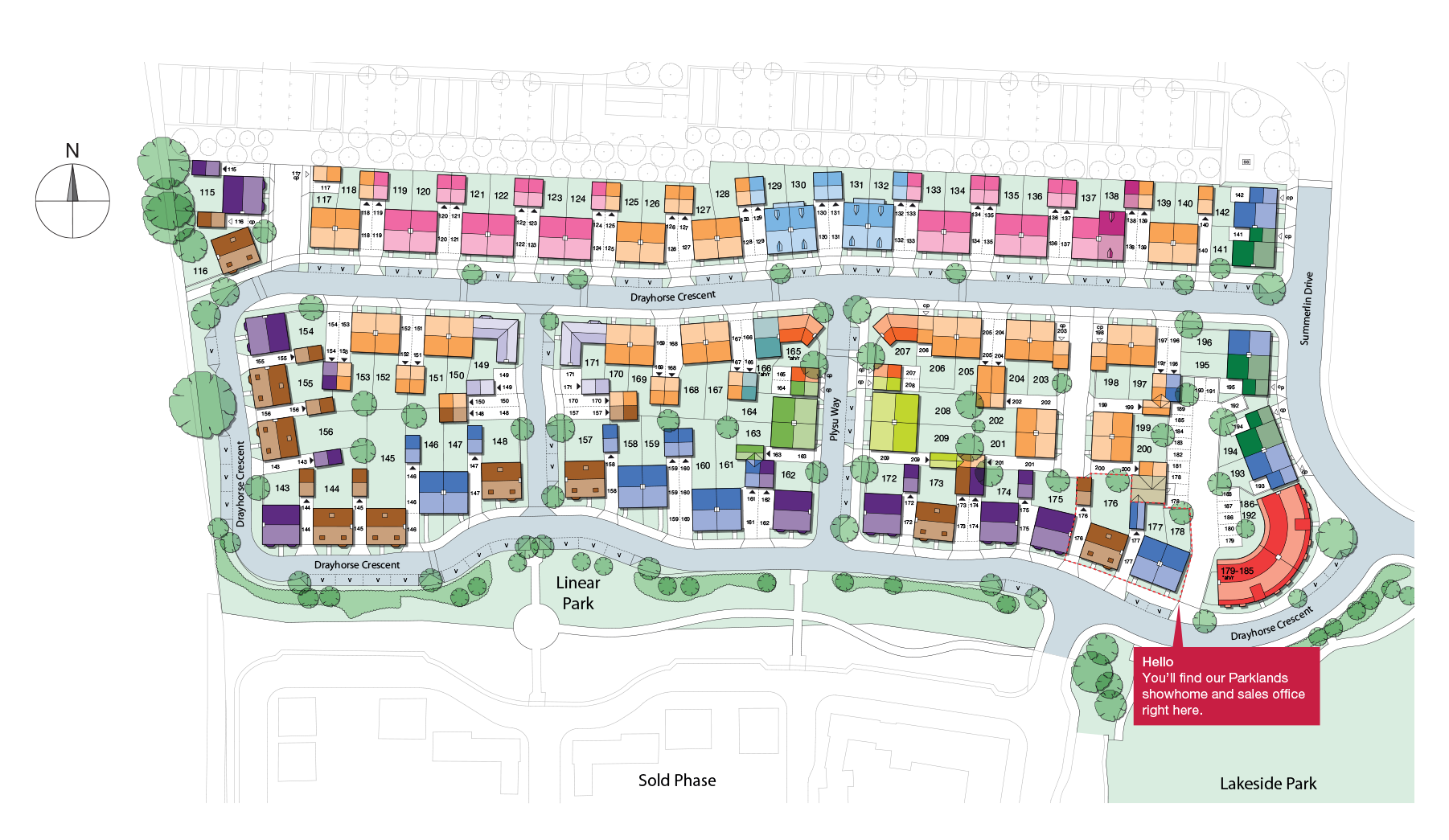 Taylor-Wimpey-development-layout-Parklands