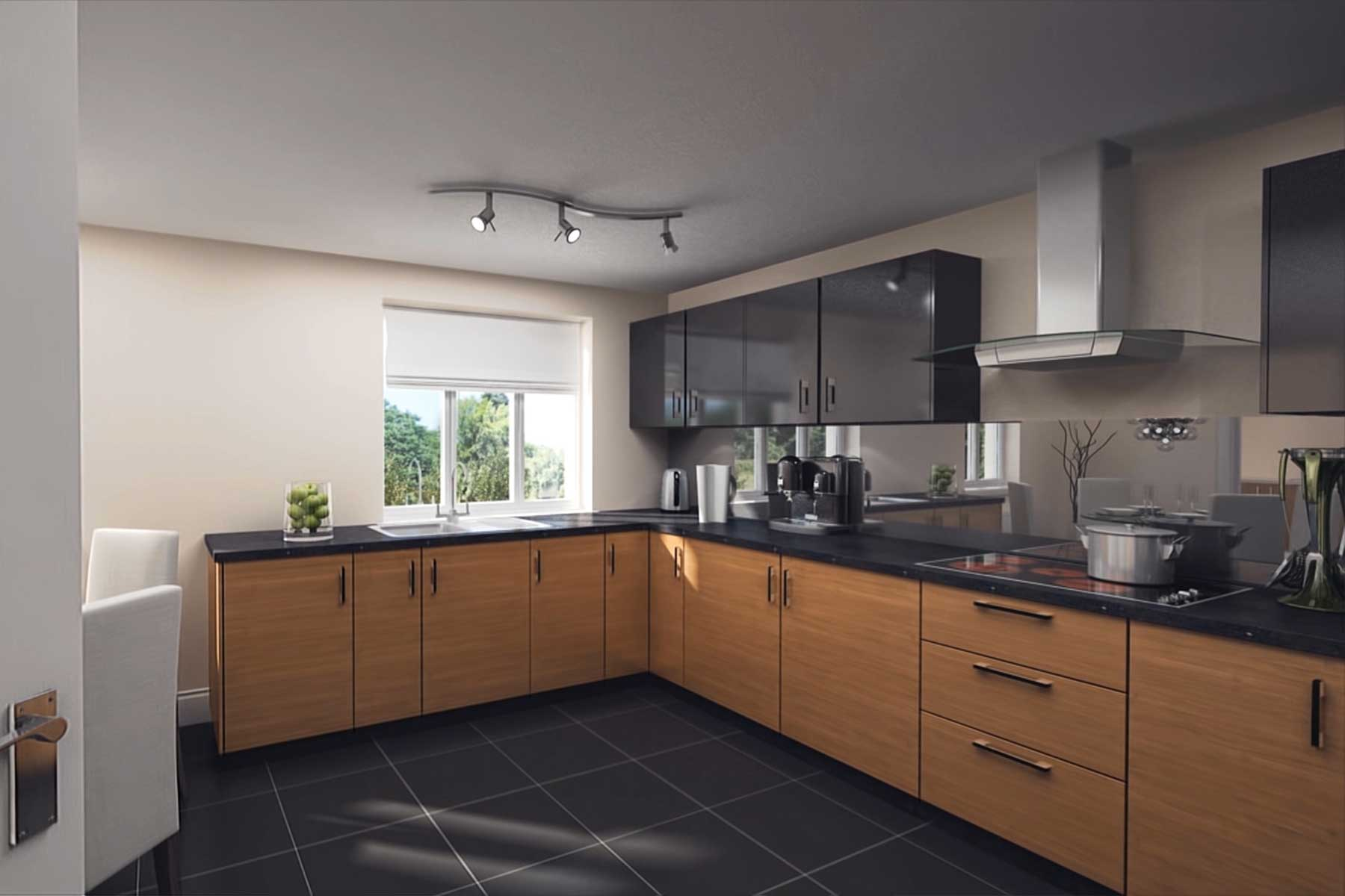 XTWAL680_Kitchen_Breakfast_Area-webfile