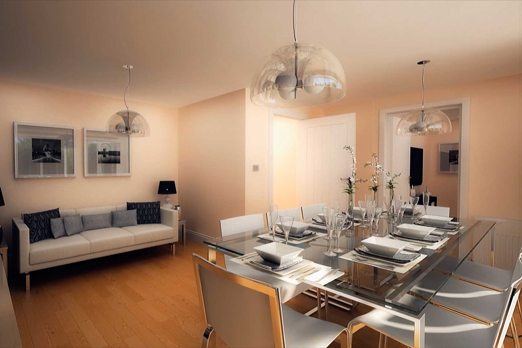 XTWAL680_Living_Room_Dining_Area-webfile