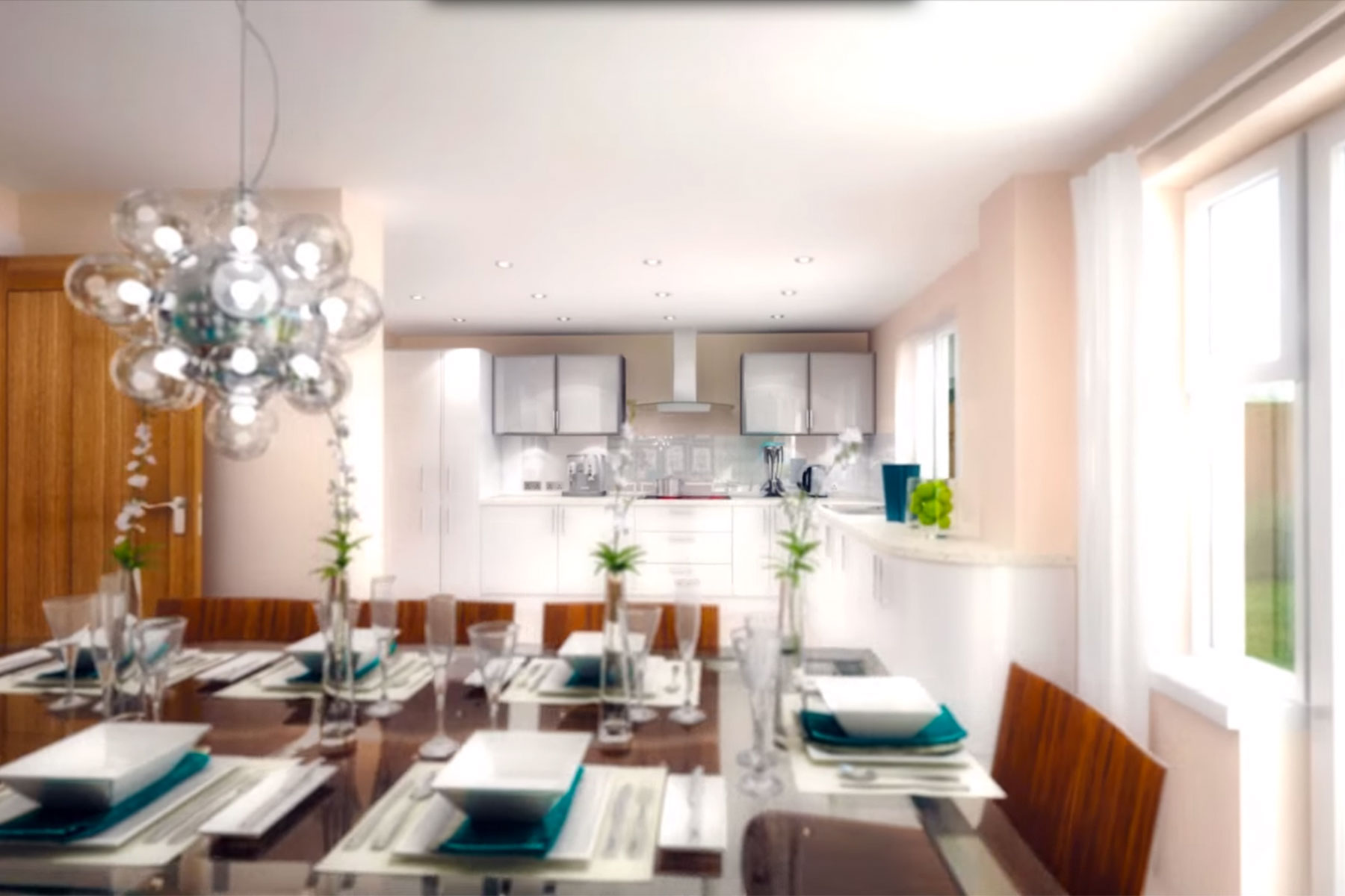 Stirling_Kitchen_Dining_1_web