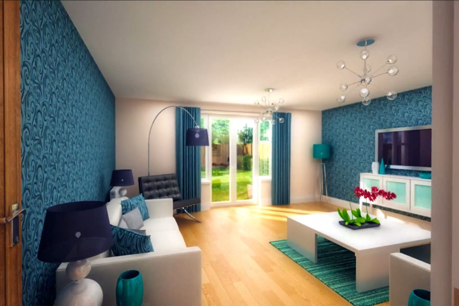 Stirling_Living_Room_Web