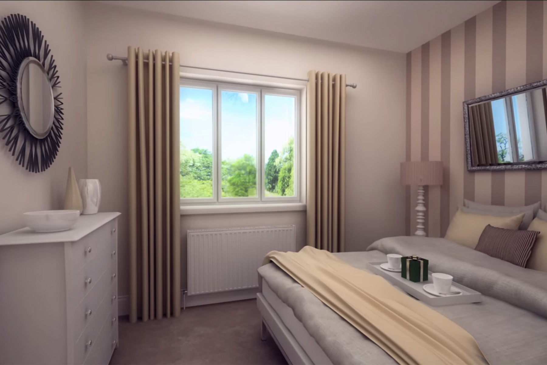 Winford_Bedroom1_Web