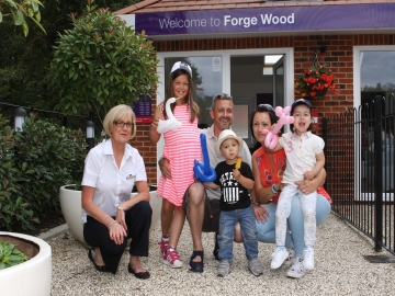 Image 2 - Taylor Wimpey - Forge Wood - web