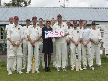 WEB - Kings Head Cricket Club (2)