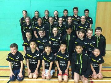WEB - Hampshire Badminton Sponsorship