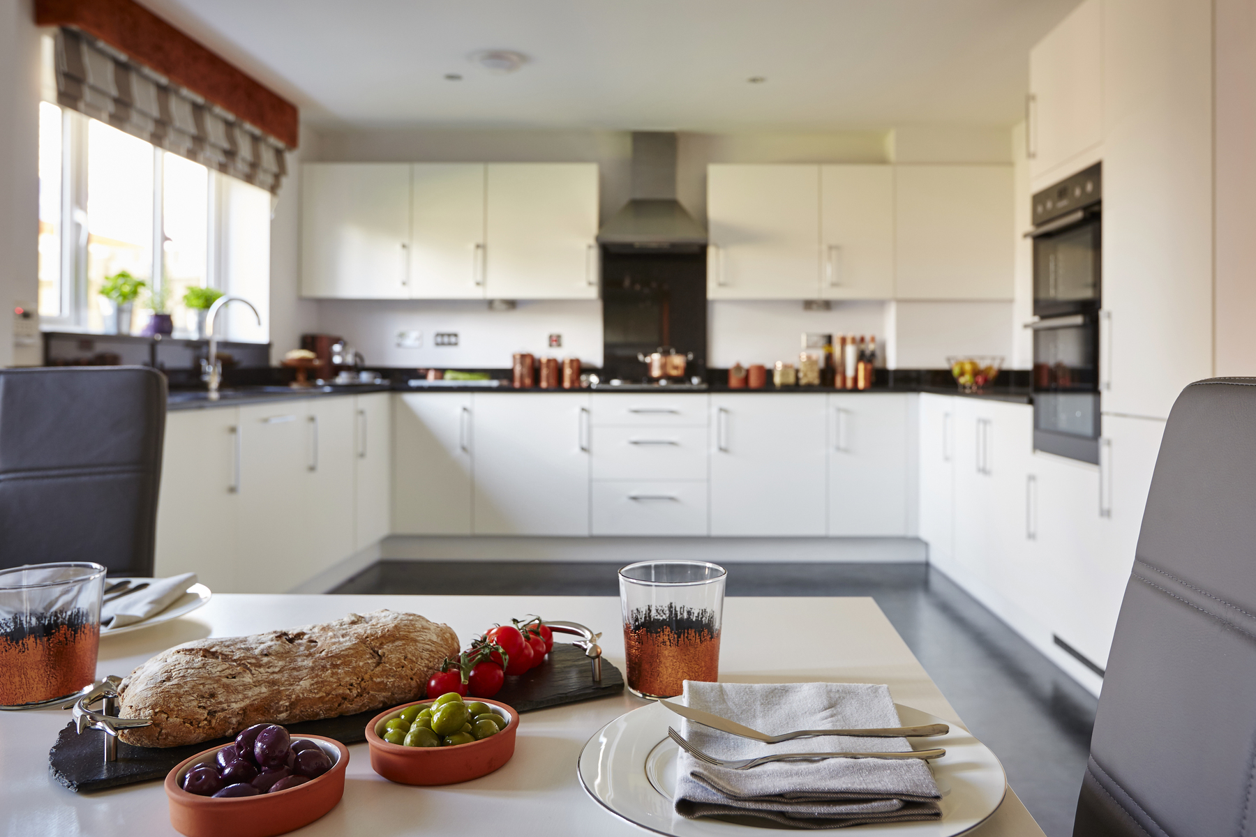 tw_wmids_bowbrook_hartlebury_pd411_haddenham_kitchen_2