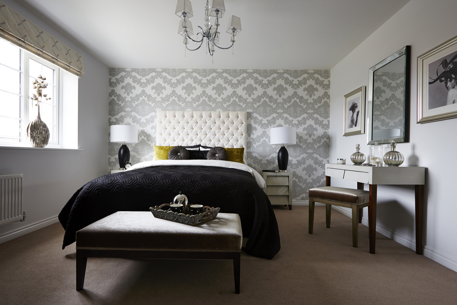 TW  Mids_ Beaumont Meadow_PD51_Lavenham_Bedroom 1