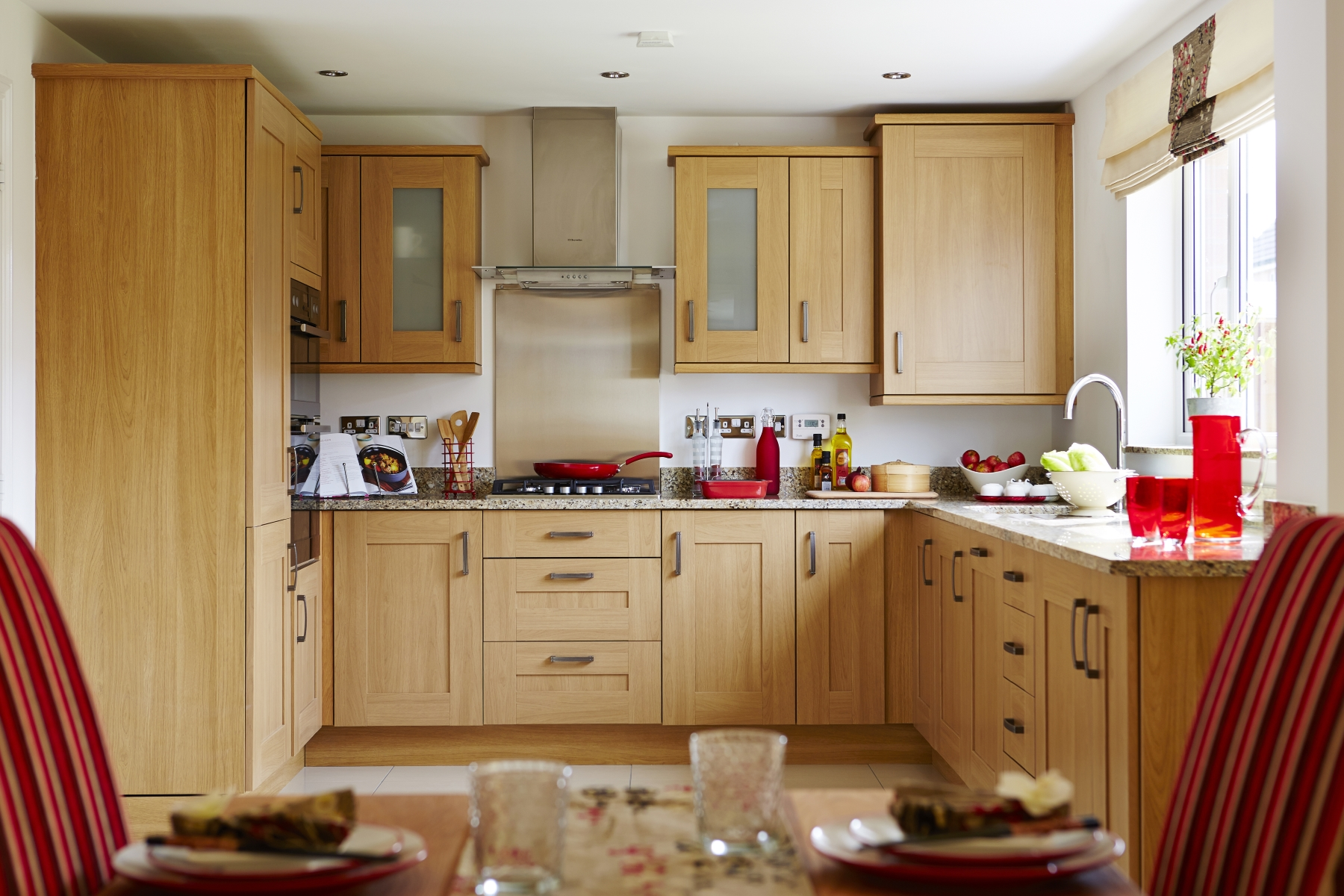 TW Bristol_Weavers Gate_PB51_Stanton_Kitchen